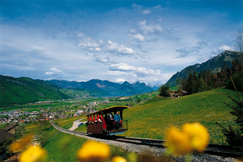 walking-stanserhorn-railway