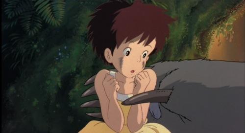 My-Neighbor-Totoro-1988-Dakota-Fanning-pic-11