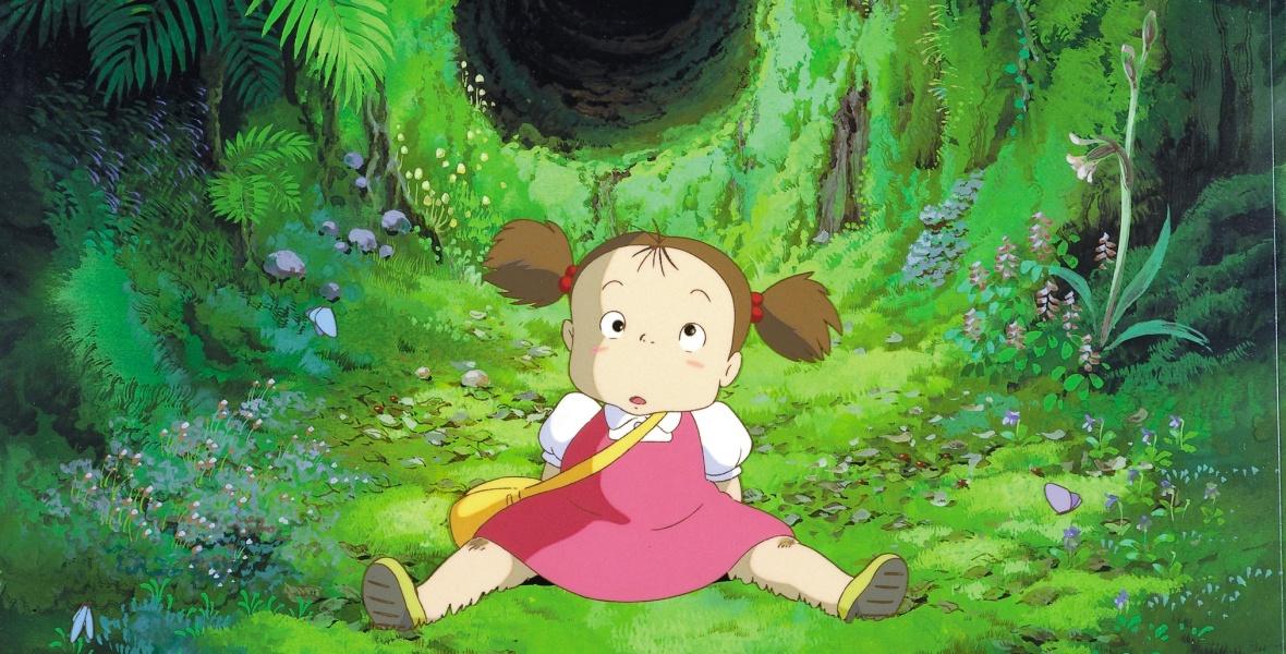 My-Neighbour-Totoro-1