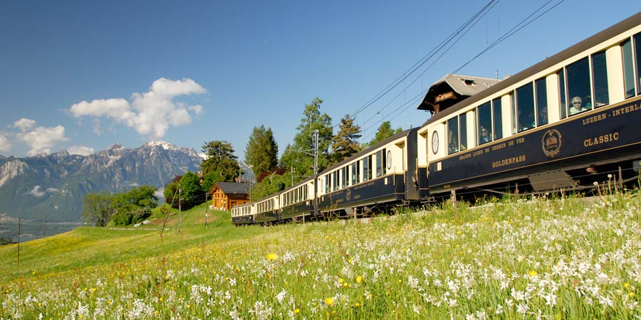 goldenpass-classic-train_900450
