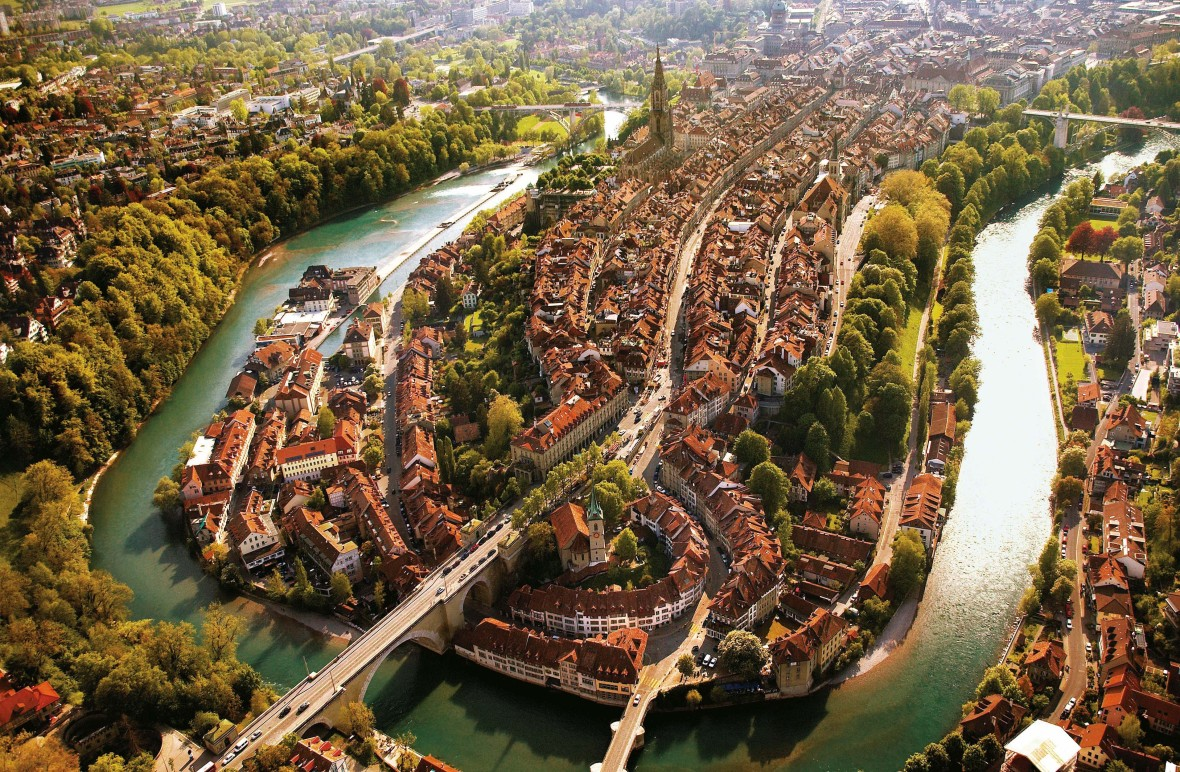489978-city-river-bridge-Bern-Switzerland